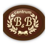 Centrum Body & Beauty