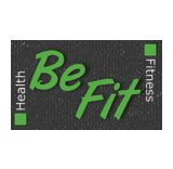 Be Fit Centrum