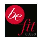 Befit Clubs