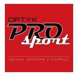 Pro Sport Optyk