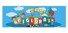 FigloRaj