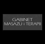 Gabinet Masażu i Terapii
