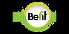 BeFit