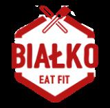 BIAŁKO EAT FIT