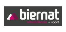 Centrum Rehabilitacji i Sportu Biernat