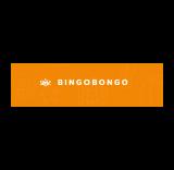 BingoBongo