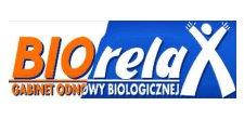 Biorelax Gabinet Odnowy Biologicznej