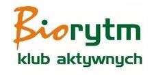 Biorytm-Klub Aktywnych