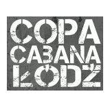 Akademia Sportów Walki Copacabana Łódź