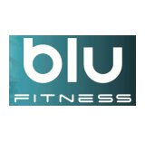 Blu-Fitness