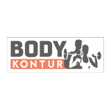 Body Kontur