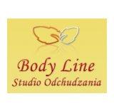 Body Line Studio Odchudzania i Masażu