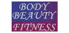 Body Beauty Fitness