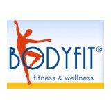 Bodyfit Fitness Club