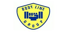 Body Line Group