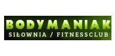 Bodymaniak Siłownia i Fitness