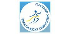 Białołęcki Ośrodek Sportu Światowida