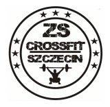 ZS Crossfit Szczecin