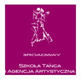 Szkoła Tańca Broadway