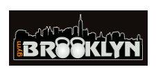 Brooklyn Gym