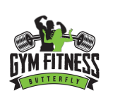 Butterflygym & fit
