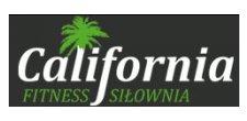 California Fitness Siłownia