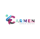 Carmen Dance Center - CDC