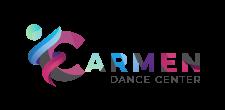Carmen Dance Center - CDC