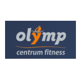 Centrum Fitness Olymp