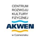 Centrum Rozwoju Akwen