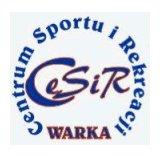 Centrum Sportu i Rekreacji