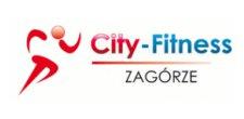 City Fitness Zagórze
