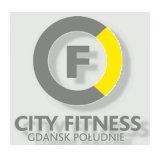 City Fitness Gdańsk Południe