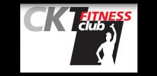 CKT Fitness Club