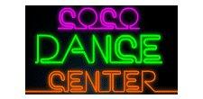 Coco Dance Center