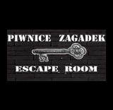 Piwnice Zagadek Escape Room