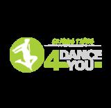 Szkoła Tańca i Ruchu Dance 4 You