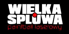 Wielka Spluwa Laser Tag