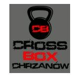 Cross Box Chrzanów
