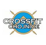 CrossFit Chojnice - Falanga