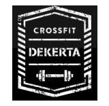 CrossFit Dekerta