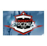 Crossfit Stocznia