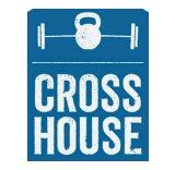 Crosshouse