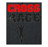 Crossrage