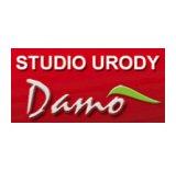 Studio Urody Damo
