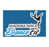 Akademia Tańca Dance Fit