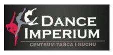 Centrum Tańca i Ruchu Dance Imperium