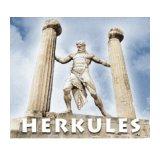 Centrum Sportowe Herkules