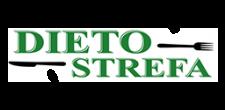 DIETOstrefa- catering dietetyczny