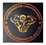 Siłownia Dominator